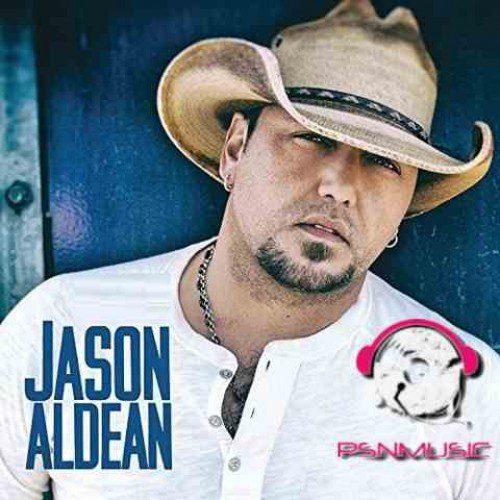 Jason Aldean Discography