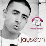 Jay Sean Discography