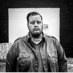 Jelly Roll Discography