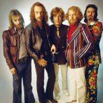 فول آلبوم Jethro Tull
