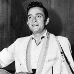 فول آلبوم Johnny Cash