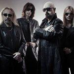 فول آلبوم Judas Priest