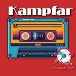 Kampfar Discography