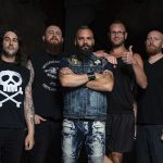 Killswitch Engage Discography