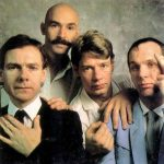 King Crimson Discography