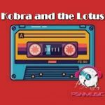 Kobra & the Lotus Discography