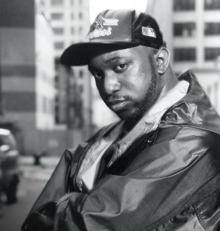 Kool G Rap Discography