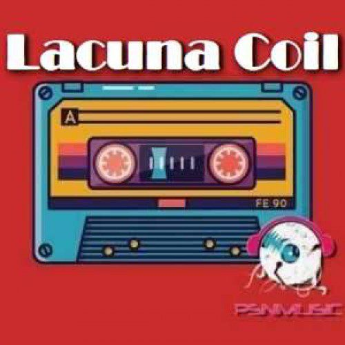 Lacuna Coil Discography