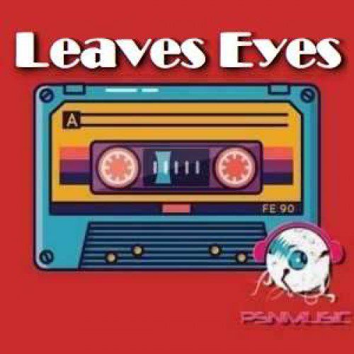 Leaves Eyes Discography