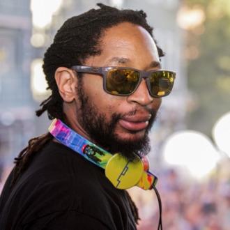 Lil Jon Discography