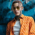 Lil Skies Discography
