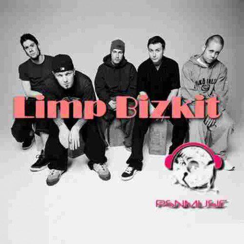 Limp Bizkit Discography
