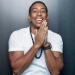 Ludacris Discography