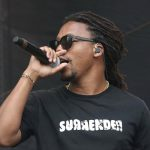 Lupe Fiasco Discography