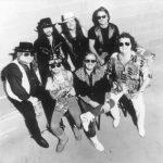 فول آلبوم Lynyrd Skynyrd