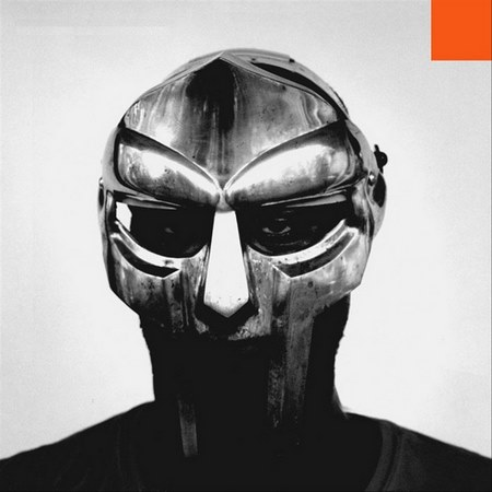 MF Doom Discography