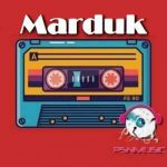 Marduk Discography