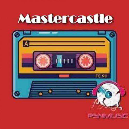 Mastercastle Discography