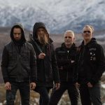 Moonsorrow Discography