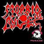 Morbid Angel Discography