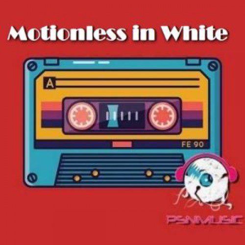 Motionless in White Discography