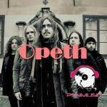Opeth Discography