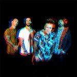 Papa Roach Discography