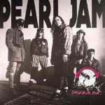 Pearl Jam Discography