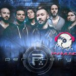 Periphery Discography
