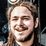 Post Malone Discography