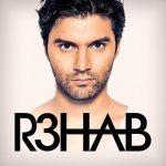 R3hab Discography