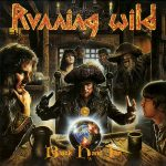 Running Wild Discography