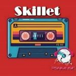 Skillet Discography