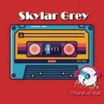 Skylar Grey Discography
