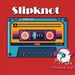 Slipknot Discography