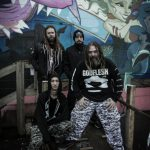 Soulfly Discography