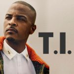 T.I Discography