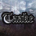 Taake Discography