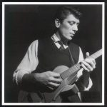 Tal Farlow Discography