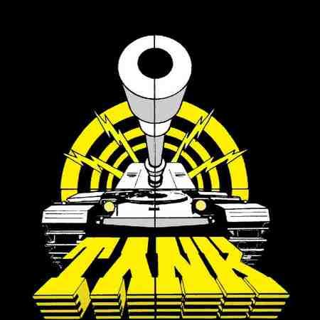 Tank Discography