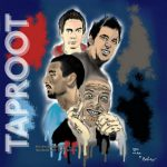 Taproot Discography