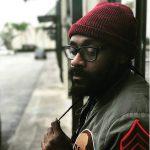 Tarrus Riley Discography