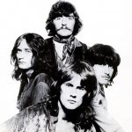 Ten Years After Discography