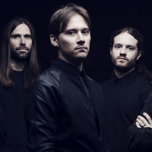 Tesseract Discography