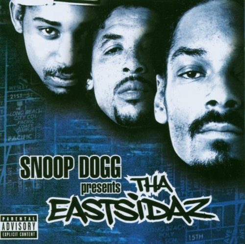Tha Eastsidaz Discography