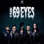 The 69 Eyes Discography