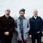 The Bad Plus Discography