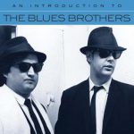 The Blues Brothers Discography