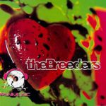 The Breeders Discography