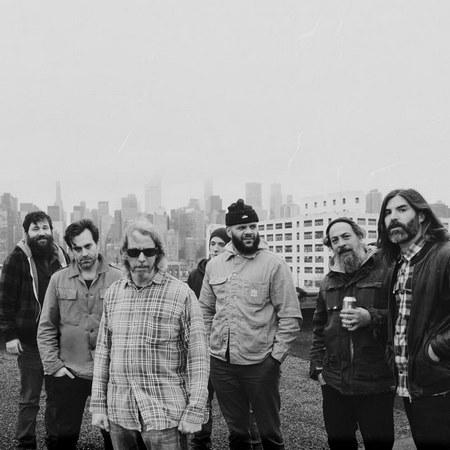 The Budos Band Discography